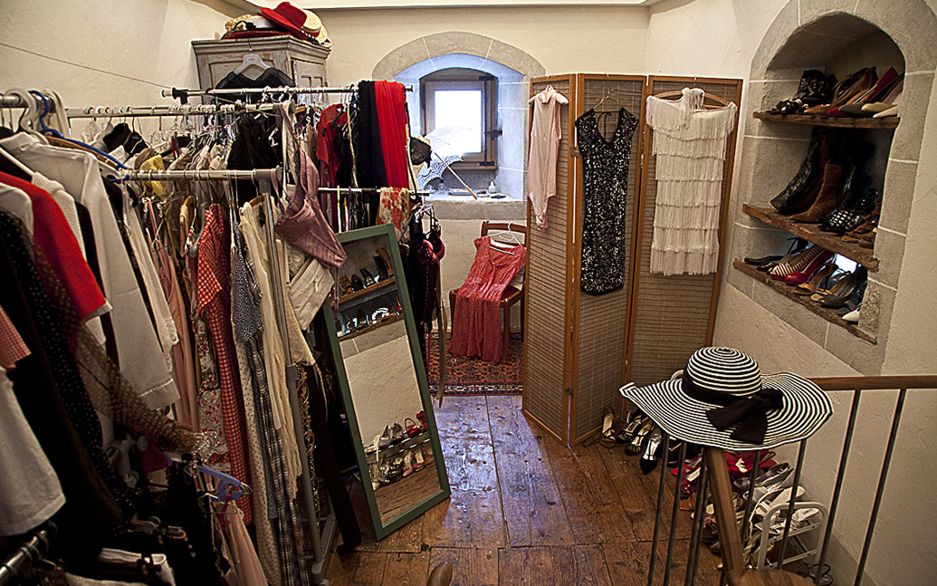Garderobe-Location-datelier-thumb